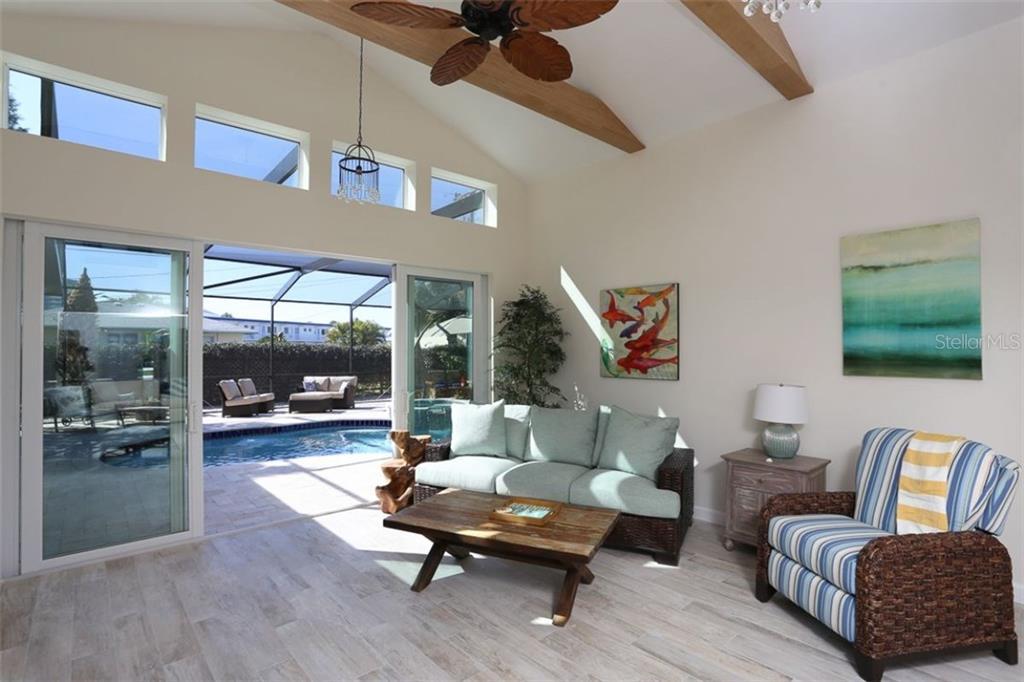 Additional photo for property listing at 444 S Polk Dr  Sarasota, Florida,34236 United States
