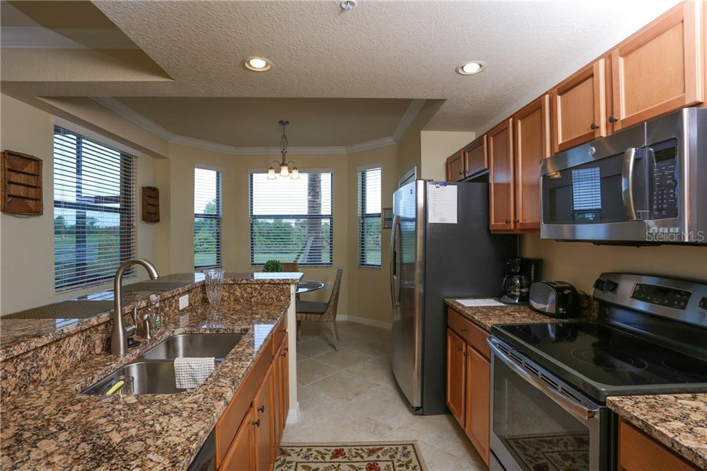 Condo for sale at 6509 Grand Estruary Trl #103, Bradenton, FL 34212 - MLS Number is A4167376