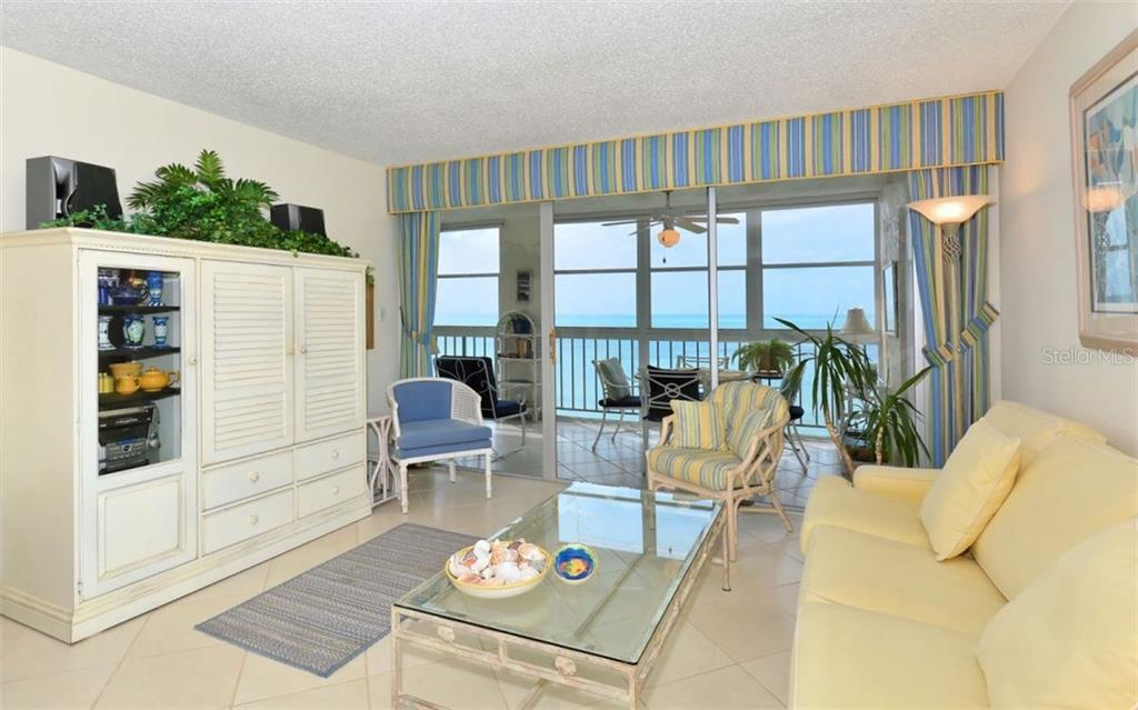 Condo for sale at 4401 Gulf Of Mexico Dr #602, Longboat Key, FL 34228 - MLS Number is A4167991