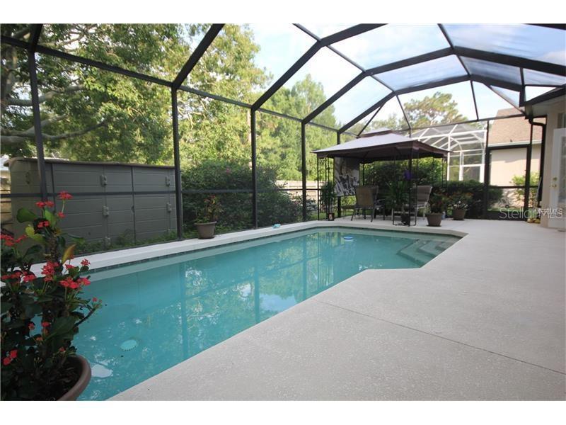 5377 New Covington Dr, Sarasota, FL 34233 - photo 16 of 22