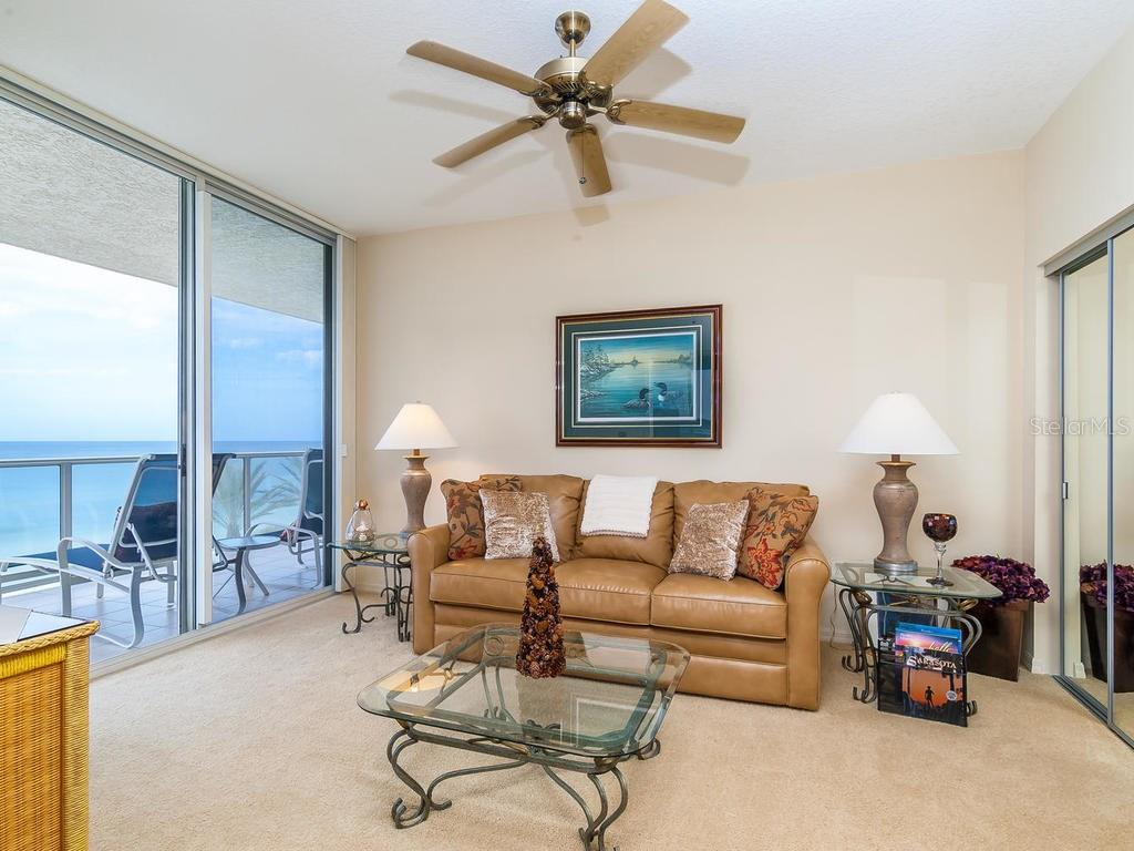 1800 Benjamin Franklin Dr #a401, Sarasota, FL 34236 - photo 16 of 25