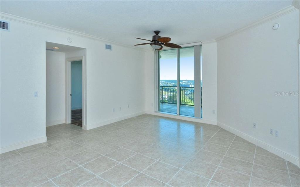 rules and regs - Condo for sale at 800 N Tamiami Trl #1206, Sarasota, FL 34236 - MLS Number is A4169444