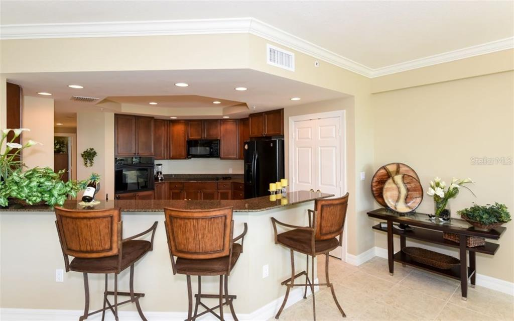 The Oaks Realtor Information Sheet - Condo for sale at 3621 N Point Rd #602, Osprey, FL 34229 - MLS Number is A4169779