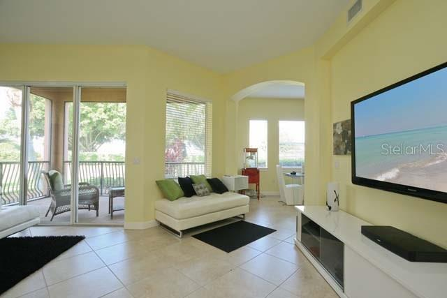 Condo for sale at 5514 46th Ct W #701, Bradenton, FL 34210 - MLS Number is A4170644