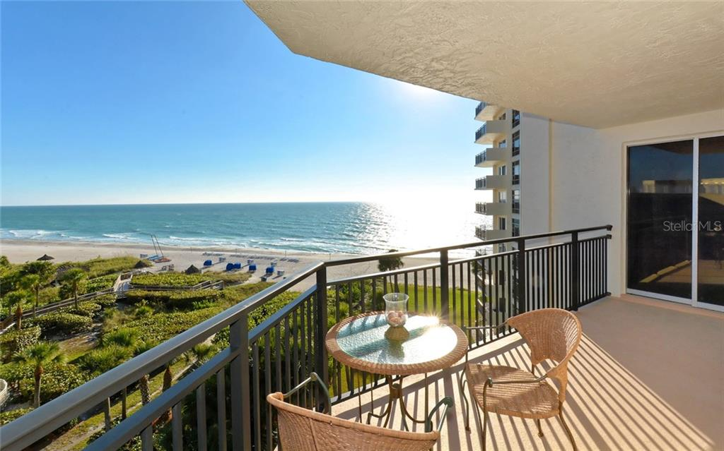 Condo for sale at 2525 Gulf Of Mexico Dr #6c, Longboat Key, FL 34228 - MLS Number is A4172413
