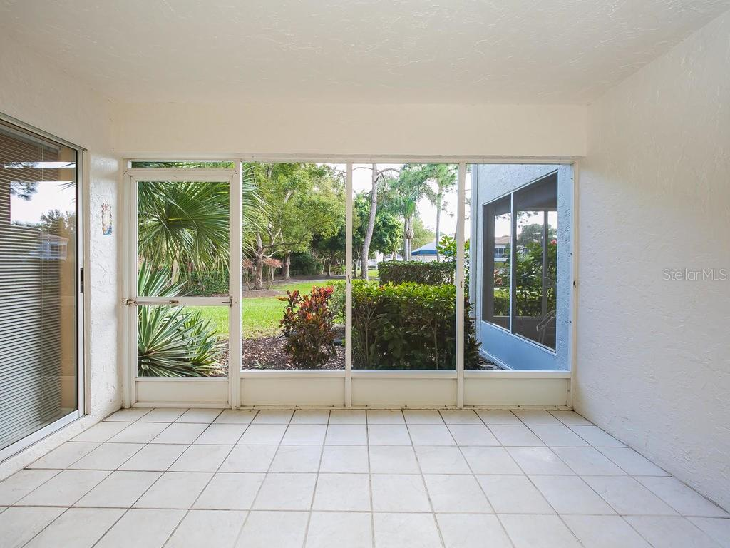 Condo for sale at 5242 Marsh Field Ln #3, Sarasota, FL 34235 - MLS Number is A4178035