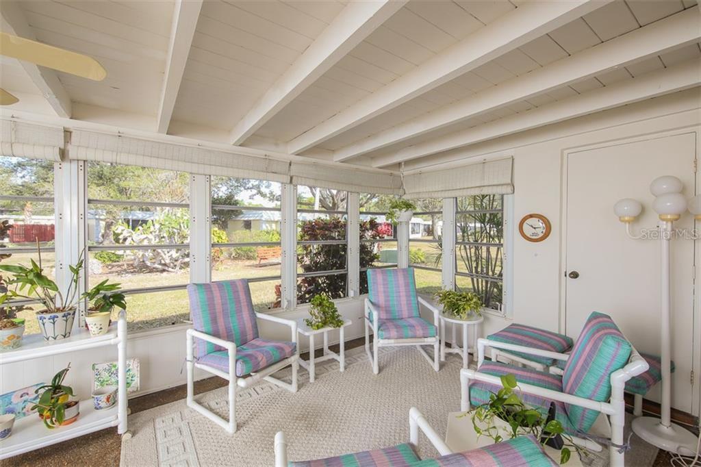 5811 Tidewood Ave #22, Sarasota, FL 34231 - photo 16 of 22