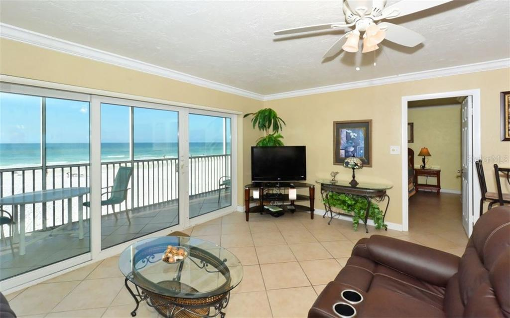 Condo for sale at 6310 Midnight Pass Rd #201n, Sarasota, FL 34242 - MLS Number is A4178233