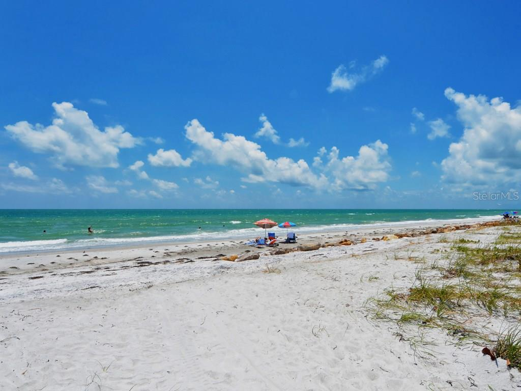 Vacant Land for sale at 6930 Longboat Dr S, Longboat Key, FL 34228 - MLS Number is A4180910