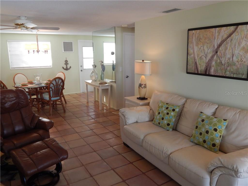 Villa for sale at 6020 Midnight Pass Rd #41, Sarasota, FL 34242 - MLS Number is A4183030