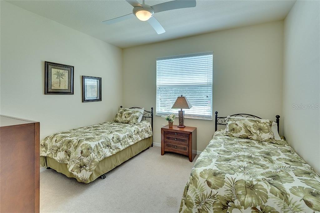 Condo for sale at 7607 Grand Estuary Trl #201, Bradenton, FL 34212 - MLS Number is A4183060