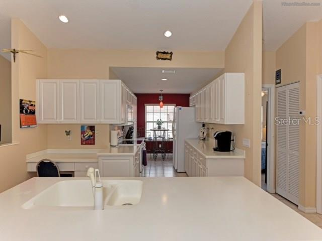 Condo for sale at 7235 Cedar Hollow Cir #0, Bradenton, FL 34203 - MLS Number is A4184383
