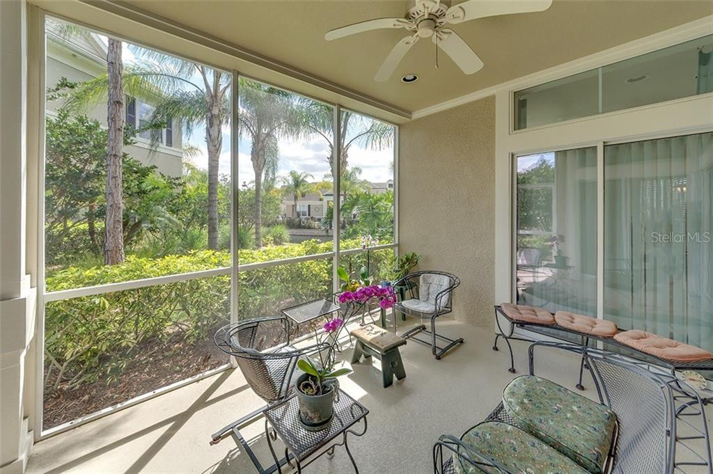 Condo for sale at 8005 Tybee Ct #8005, University Park, FL 34201 - MLS Number is A4184570