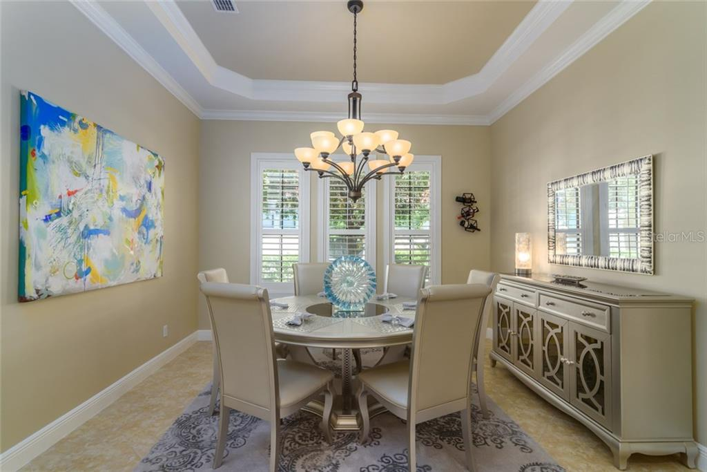 Single Family Home for sale at 7341 Wexford Ct, Lakewood Ranch, FL 34202 - MLS Number is A4185173