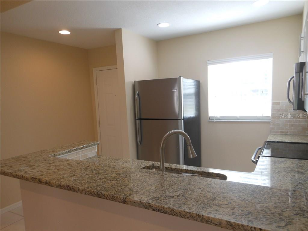 Condo for sale at 5450 Longwood Run Blvd #103, Sarasota, FL 34243 - MLS Number is A4185850