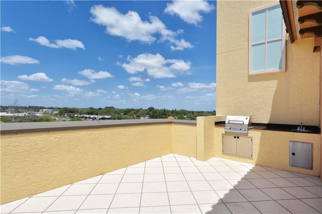 Condo for sale at 1921 Monte Carlo Dr #605, Sarasota, FL 34231 - MLS Number is A4186016