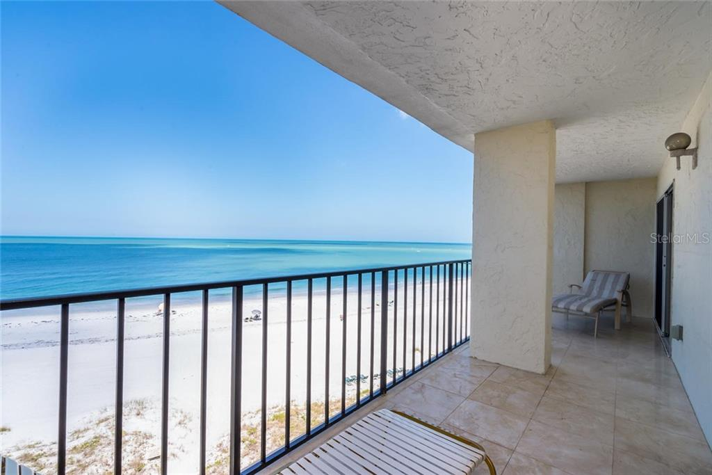 Condo for sale at 19 Whispering Sands Dr #603, Sarasota, FL 34242 - MLS Number is A4186828