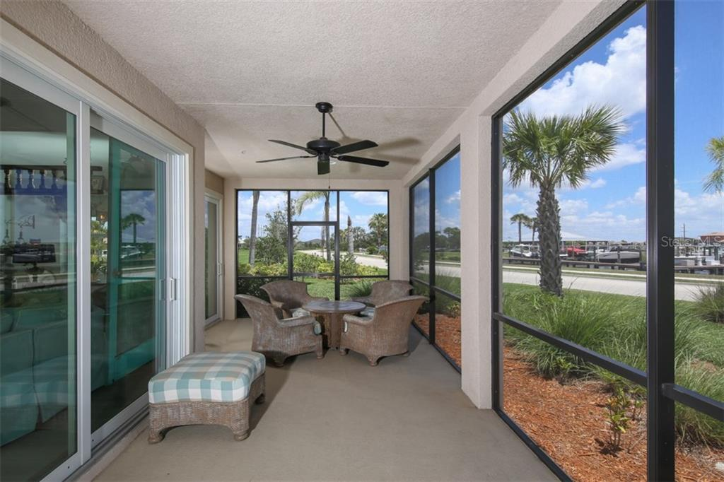 Condo for sale at 1255 Riverscape St #n/A, Bradenton, FL 34208 - MLS Number is A4186832