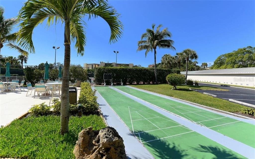 Condo for sale at 8770 Midnight Pass Rd #104b, Sarasota, FL 34242 - MLS Number is A4187603
