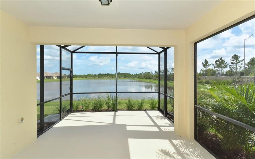 Villa for sale at 4429 Amalfi Ave, Sarasota, FL 34243 - MLS Number is A4188605