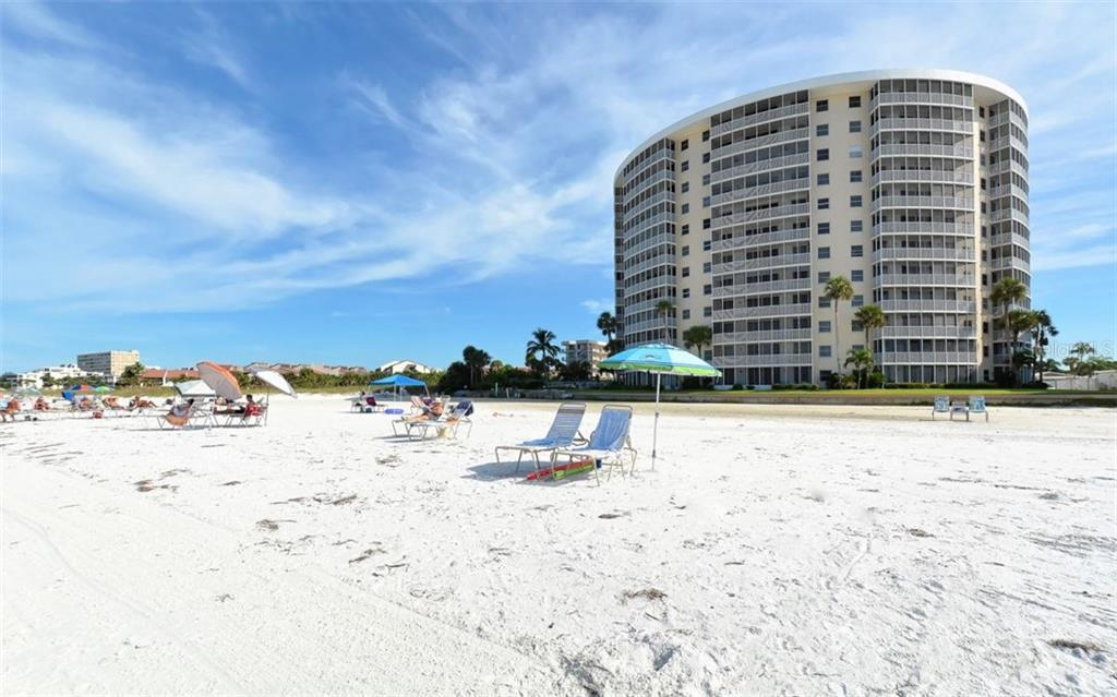 Crystal Sands - Condo for sale at 6300 Midnight Pass Rd #806, Sarasota, FL 34242 - MLS Number is A4189340