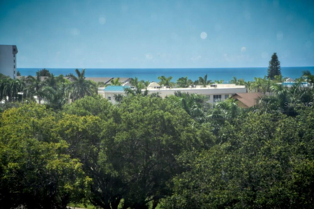 Gulf view - Condo for sale at 5855 Midnight Pass Rd #628, Sarasota, FL 34242 - MLS Number is A4190416