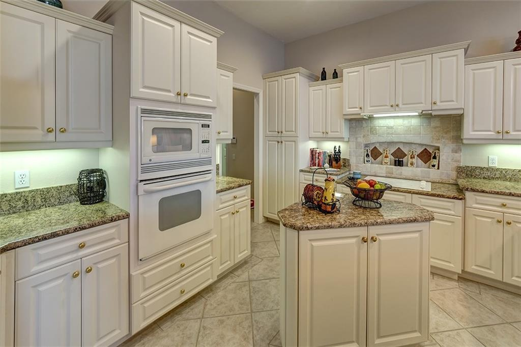 Single Family Home for sale at 8303 Championship Ct, Lakewood Ranch, FL 34202 - MLS Number is A4191943