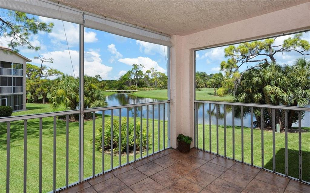 Stunning views!!! - Condo for sale at 9300 Clubside Cir #1201, Sarasota, FL 34238 - MLS Number is A4192821