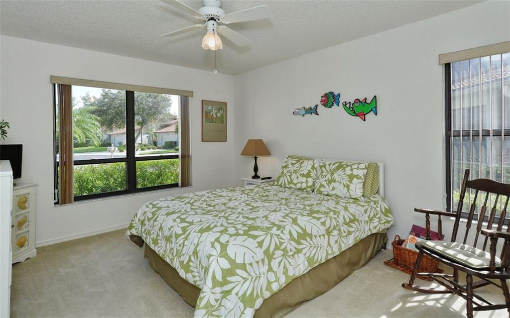 Condo for sale at 3940 Wilshire Cir E #170, Sarasota, FL 34238 - MLS Number is A4194773