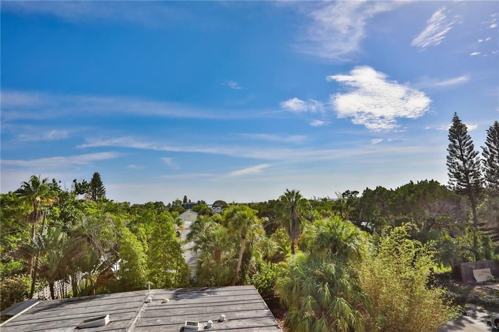 Single Family Home for sale at 611 Saint Judes Dr, Longboat Key, FL 34228 - MLS Number is A4195963