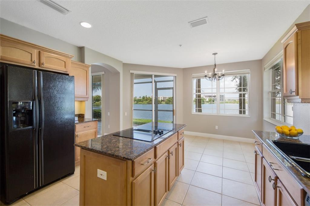 Moorings Master Budget - Condo for sale at 6415 Moorings Point Cir #102, Lakewood Ranch, FL 34202 - MLS Number is A4196054
