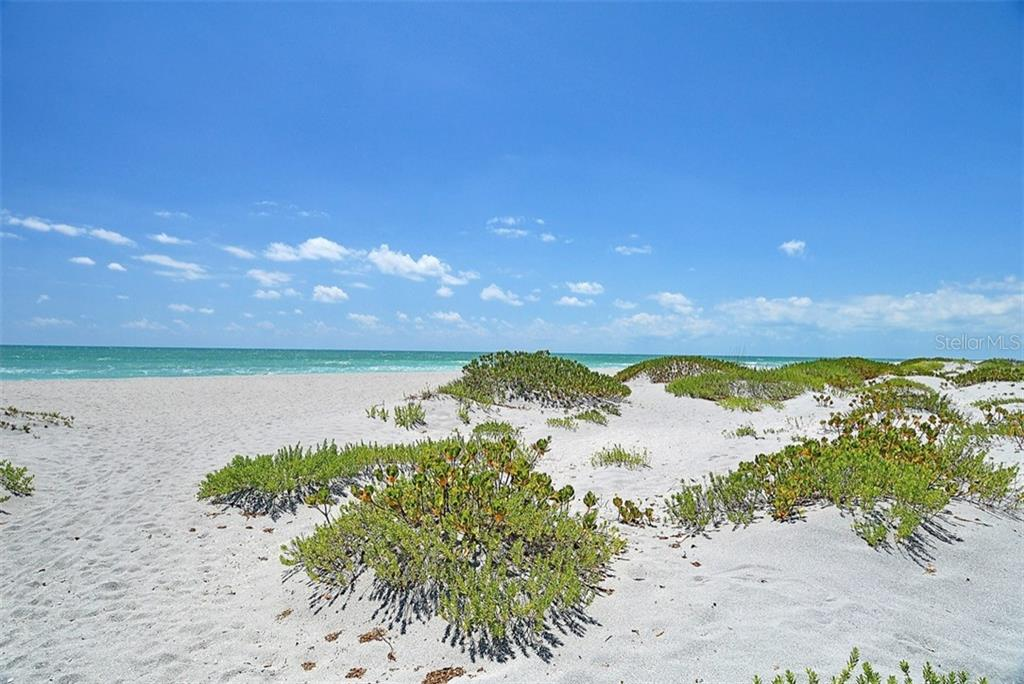 Vacant Land for sale at 3936 N Shell Rd, Sarasota, FL 34242 - MLS Number is A4198049