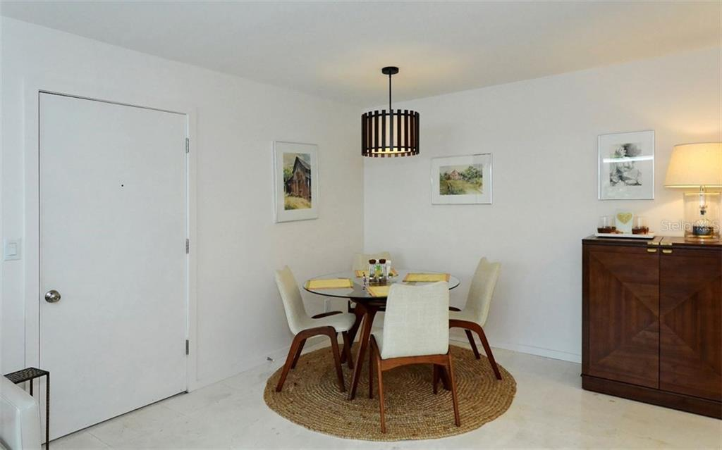 Single Family Home for sale at 5641 Midnight Pass Rd #901, Sarasota, FL 34242 - MLS Number is A4198082