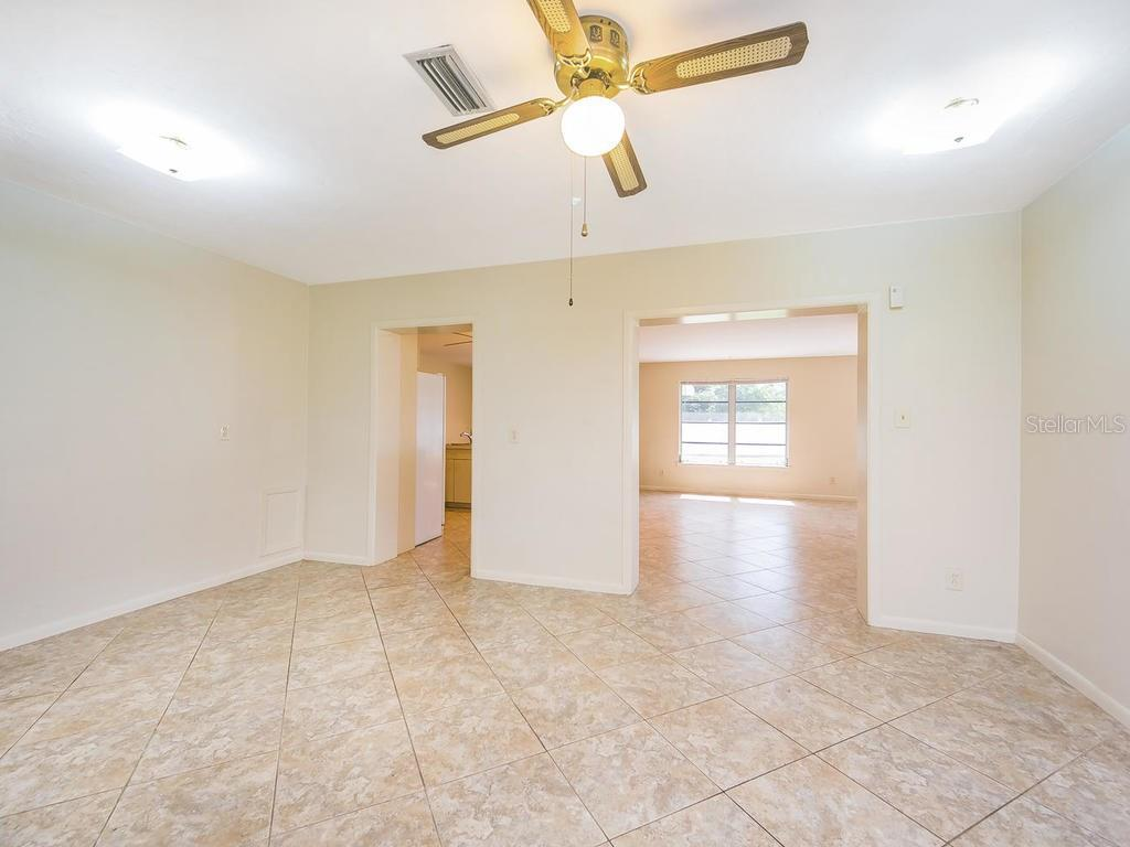 DINING ROOM - Single Family Home for sale at 2256 Waldemere St, Sarasota, FL 34239 - MLS Number is A4198477