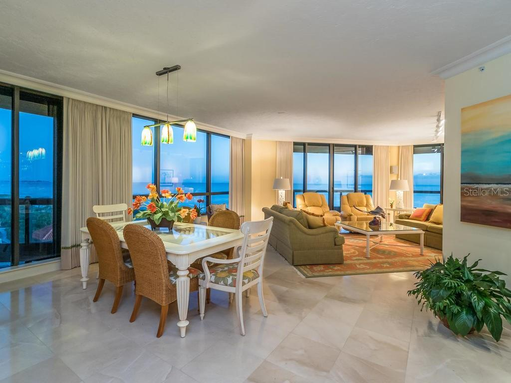Condo for sale at 1281 Gulf Of Mexico Dr #401, Longboat Key, FL 34228 - MLS Number is A4198506