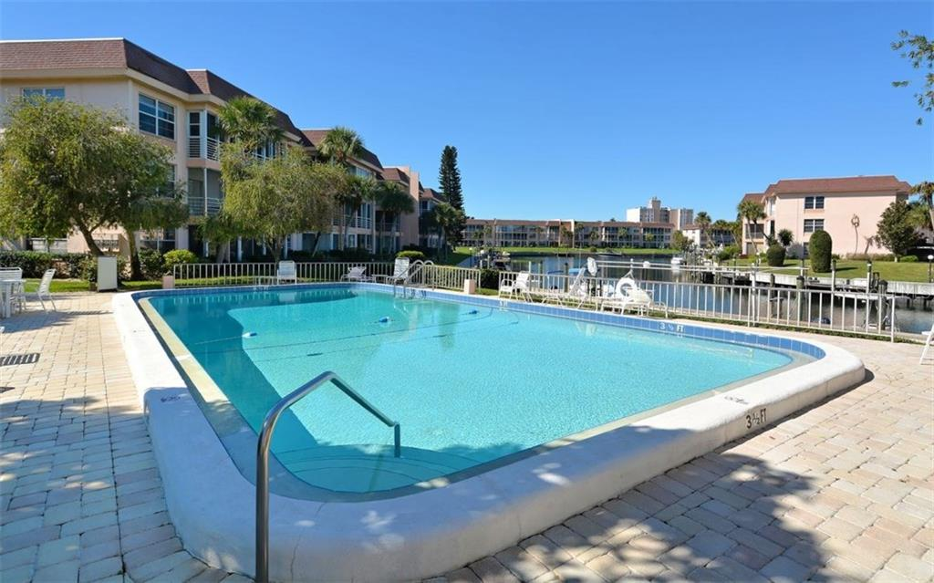 Condo for sale at 4430 Exeter Dr #m205, Longboat Key, FL 34228 - MLS Number is A4198681