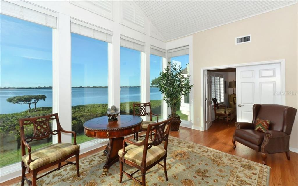 New Attachment - Single Family Home for sale at 62 Tidy Island Blvd #62, Bradenton, FL 34210 - MLS Number is A4201058