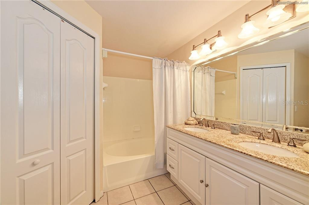 Single Family Home for sale at 4166 Central Sarasota Pkwy #515, Sarasota, FL 34238 - MLS Number is A4201258