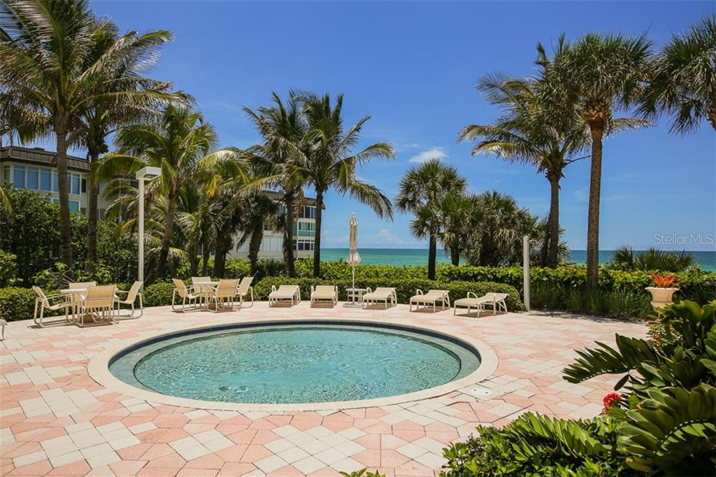 Condo for sale at 1800 Benjamin Franklin Dr #a1005, Sarasota, FL 34236 - MLS Number is A4201669