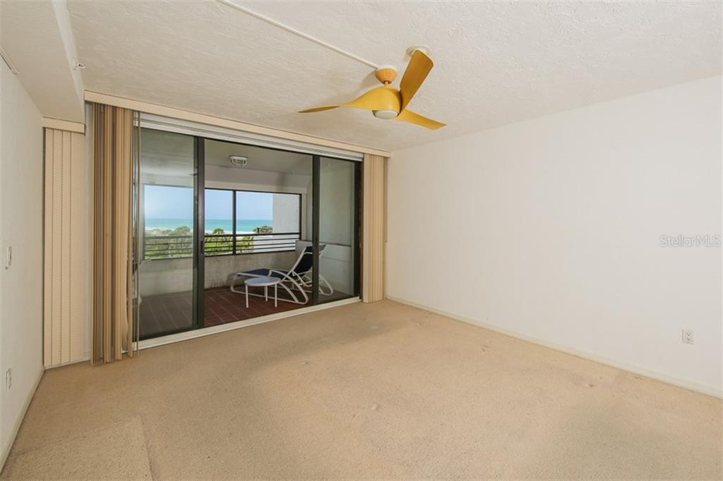 Condo for sale at 1485 Gulf Of Mexico Dr #307, Longboat Key, FL 34228 - MLS Number is A4202363