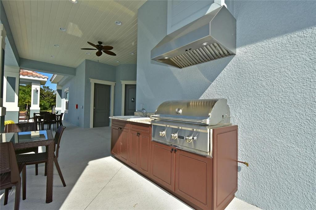 Mirabella in News Again - Villa for sale at 7104 Playa Bella Dr, Bradenton, FL 34209 - MLS Number is A4202679