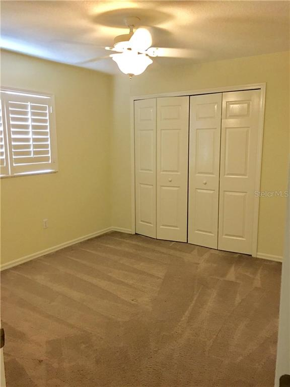 Bedroom 3 - Single Family Home for sale at 7339 Powder Puff, Punta Gorda, FL 33955 - MLS Number is A4202892