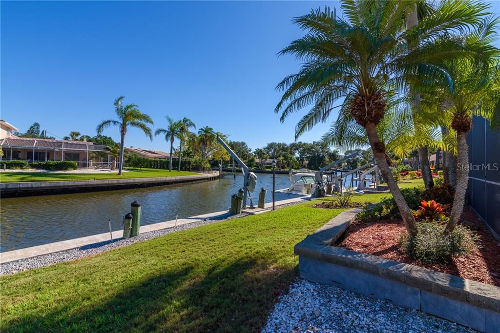 New Attachment - Single Family Home for sale at 5439 Azure Way, Sarasota, FL 34242 - MLS Number is A4203969