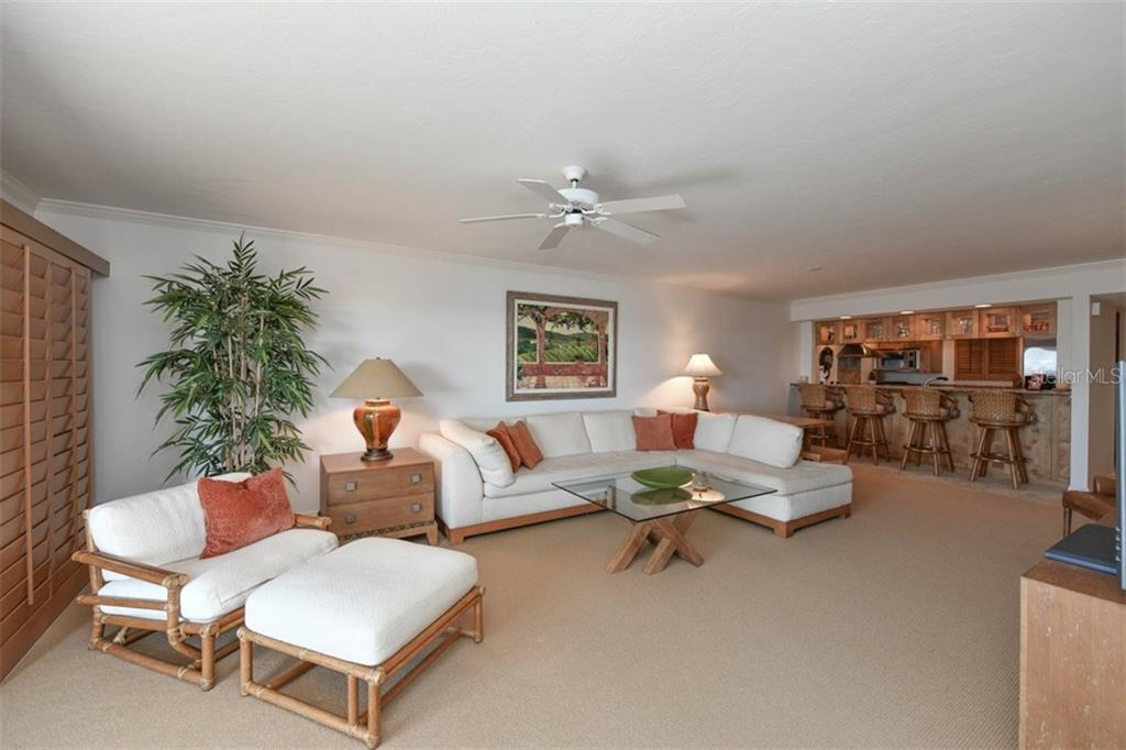 Single Family Home for sale at 4712 Ocean Blvd #w8, Sarasota, FL 34242 - MLS Number is A4204194