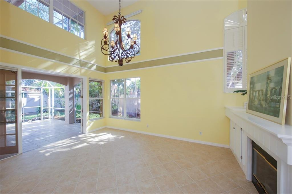 Villa for sale at 7353 Regina Royale Blvd #12, Sarasota, FL 34238 - MLS Number is A4204513