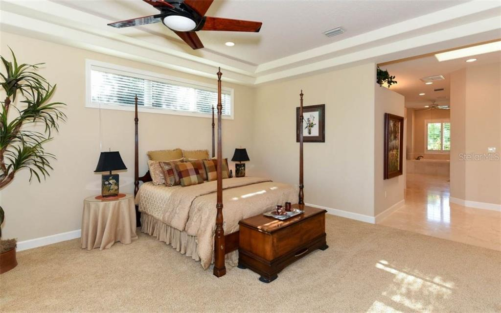 Single Family Home for sale at 1610 Harbor Cay Ln, Longboat Key, FL 34228 - MLS Number is A4204591