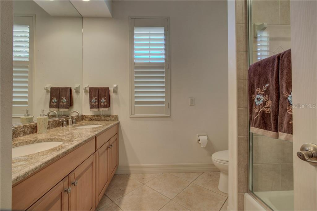 Single Family Home for sale at 22643 Morning Glory, Bradenton, FL 34202 - MLS Number is A4204609