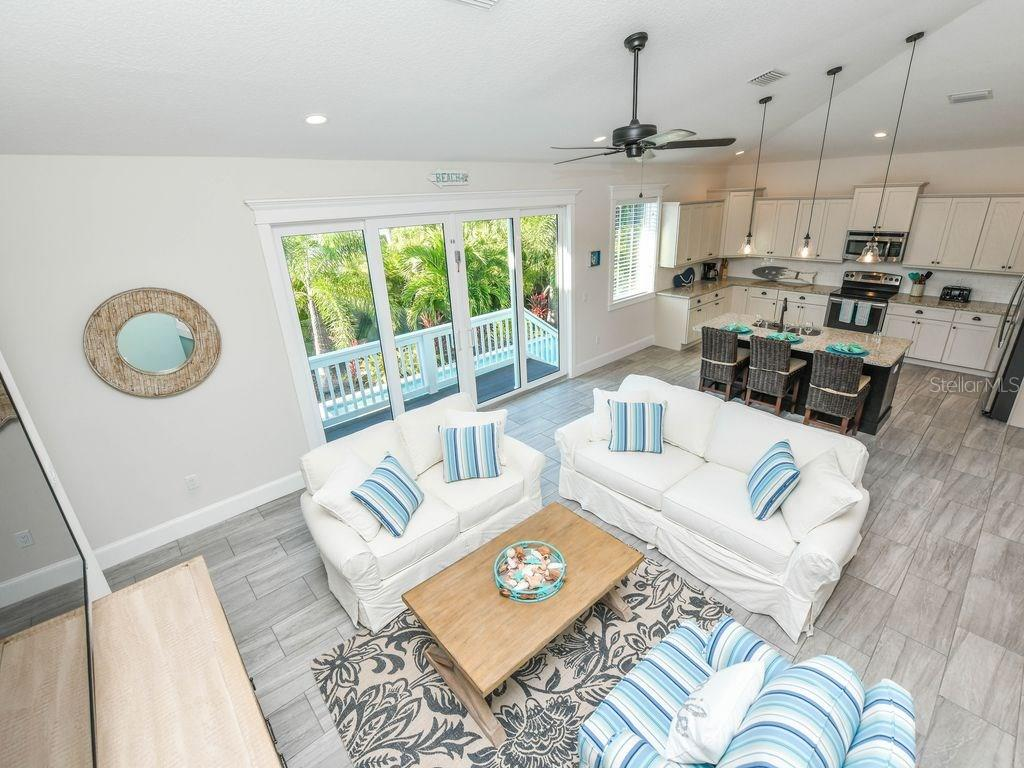 Single Family Home for sale at 212 82nd St, Holmes Beach, FL 34217 - MLS Number is A4204906
