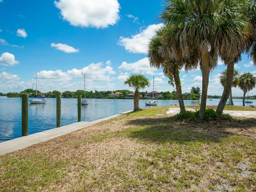 Vacant Land for sale at 936 E Gibbs Rd E, Venice, FL 34285 - MLS Number is A4205718