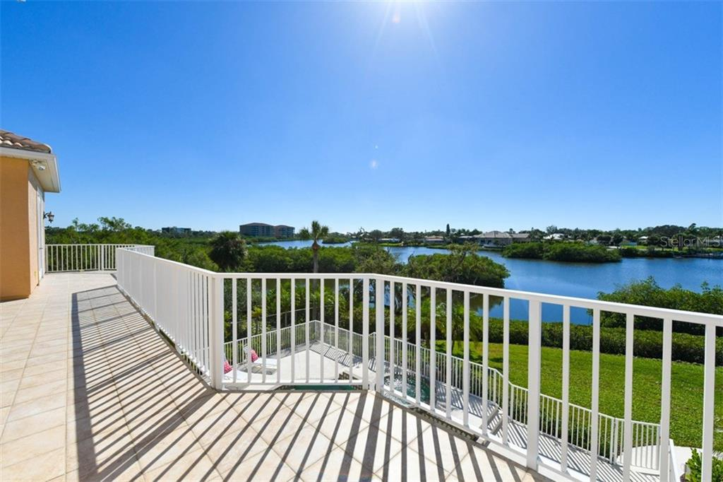 Single Family Home for sale at 145 Shoreland Dr, Osprey, FL 34229 - MLS Number is A4206098
